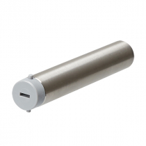 C-Tug Dinghy Wheels Stainless Axle and Endcap