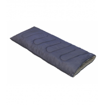 Vango California Grey King Sleeping Bag 56oz