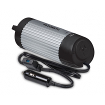 Dometic PerfectPower MCI-150-12 Power Inverter 150W
