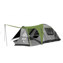 Coleman Coastline 3 Tent Green/Grey