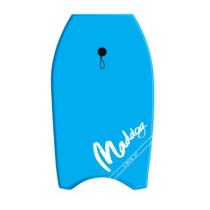 Maddog Carve Bodyboard 33in Assorted