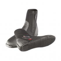 Mares Classic NG Dive Boots 5mm