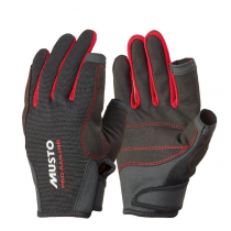 Musto ESS Long Finger Sailing Gloves XL
