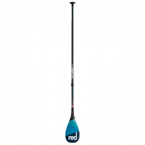 Red Paddle Co Carbon Carbon 3-Piece SUP Paddle