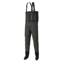 Scierra CC6 Chest Waders with Stocking Foot