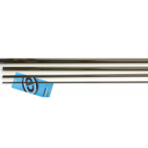 CD Rods ICTI11 Rod Blank