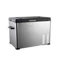 Challenger Portable Fridge 25L 12V