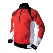 Ronstan CL80 Regatta Breathable Smock Top