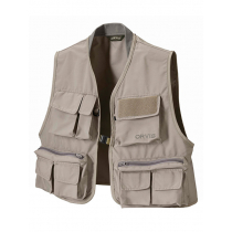 Orvis Clearwater Fly Fishing Vest XL