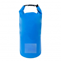 Campmaster Campers Dry Bag 10L