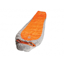 Coleman Silverton 150 Sleeping Bag