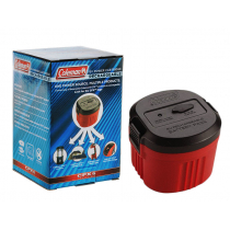 Coleman CPX Rechargeable Battery Pack 6V
