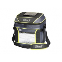 Coleman Xtreme Soft Chilly Bin 30 Can