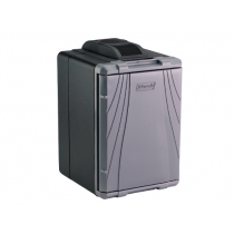 Coleman 37L Thermo Electric Power Chilly Bin Cooler