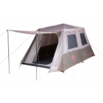 Coleman Instant Up Deluxe 8 SE Tent