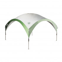 Coleman Fast Pitch 12 Shelter 75D