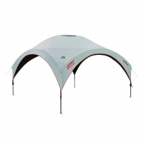 Coleman Fast Pitch 12 Heat Shield Shelter 75D