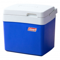 Coleman Classic Chilly Bin 10L Blue