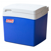 Coleman Classic Chilly Bin 27L Blue