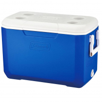 Coleman Classic Chilly Bin 45L Blue