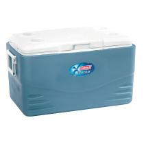 Coleman 49L Xtreme Chilly Bin Cooler