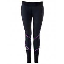 Aropec Womens Compression Pants