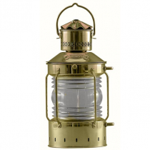 DHR Oil Anchor Lamp 5in