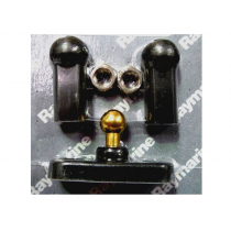 Raymarine Autohelm Rudder Reference Ball Joint Kit