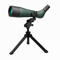 Konu KonuSpot-70 20-60x70 Green Spotting Scope