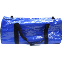 Sea Harvester Scuba Dive Gear Bag