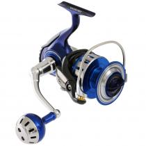 Daiwa Saltist LTD 5000 Magseal Spinning Reel