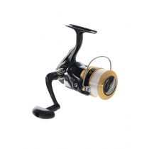 Daiwa Sweepfire 2500 2BB and RZ 702L Freshwater Spin Combo 7ft 2-3kg 2pc