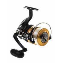 Daiwa Sweepfire 5000 2B and Eliminator Surf Combo 9ft 6in 8-15kg 2pc