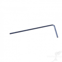 Davis Allen Wrench for Wind Sensors 0.05in