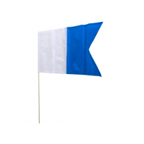 Dive Flag - Small
