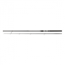 DAM Fighter Pro Light Spinning Rod 8ft 10-40g 2pc