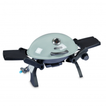 Dometic CPB101 Portable BBQ Gas Grill