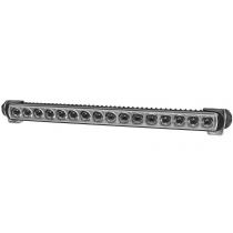 LED Light Bar 470 with HD Bracket High Beam