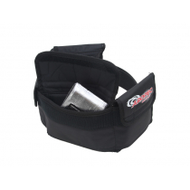 Aropec Pocket Dive Belt M 4 Pocket 126cm