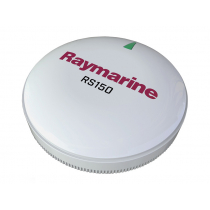 Raymarine Axiom RS150 GPS Antenna Kit