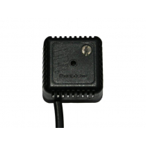 Eberspacher Remote Room Temperature Sensor