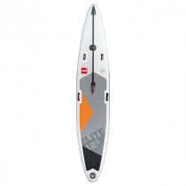 Red Paddle Co Elite 12'6'' x 28'' Inflatable Stand Up Paddle Board