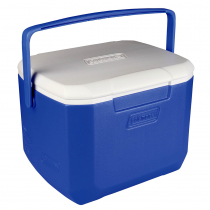 Coleman Excursion Chilly Bin 15L