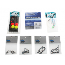 Tackle Essentials Value Pack