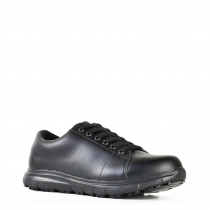 Bata Professional Fire Safety Shoes