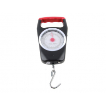 Fish Weighing Scale 50lb