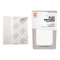 Gear Air Tenacious Tape Flex Patch Repair Kit