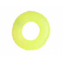 Bestway Fluoro Inflatable Swim Ring 91cm