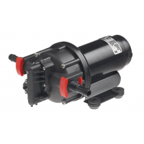 Johnson Aqua Jet Water Pressure System Pump 3.5 12V