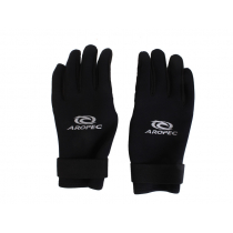 Aropec Stronghold Dive Gloves 2mm